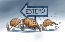 """Cervelli in fuga"": un problema strutturale"