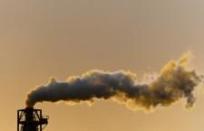 Nello Rubattu: Tumori e morte dell'industria a Macomer