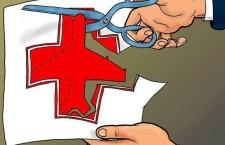 Perché c'è un nesso tra i tagli alla sanità e l'aumento della mortalità