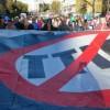 Per il 16 aprile a Roma contro TTIP, CETA e TiSA. Ci incontriamo il 27 febbraio?