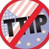 ROMA, 7 MAGGIO 2016 – PIAZZA DEL POPOLO INSIEME PER FERMARE IL TTIP