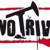 No Triv: perché votare SI al referendum del 17 aprile.