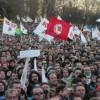 Valsusa: Operazione dei carabinieri contro il movimento NoTav