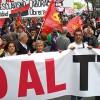 Ttip, il trattato sconosciuto che si aggira per l'Europa