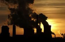 Le centrali elettriche a carbone uccidono in Europa più di due persone ogni ora. Alla faccia del Cop 21