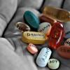E' allarme psicofarmaci antidepressivi per bambini e adolescenti
