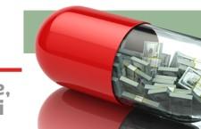 Nasce LILANEWS, testata sul mondo Aids: l'accesso ai farmaci anti Epatite C al centro della prima inchiesta