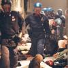 L'Italia che tortura: ecco perché Acad va a Bruxelles