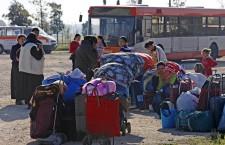 I campi dei Rom e dei Sinti: ghetti di segregazione razziale