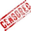 Europa, il bavaglio delle multinazionali sul giornalismo d'inchiesta