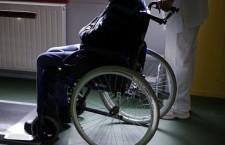 """Ospedali e disabilità: il trionfo delle """"barriere sanitarie"""""""
