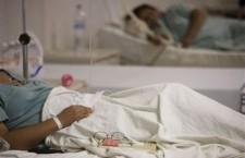 Infezioni ospedaliere. Ogni anno 2100 morti