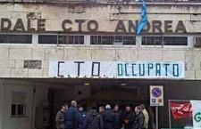 Sanità Lazio. Ancora licenziamenti nella sanificazione