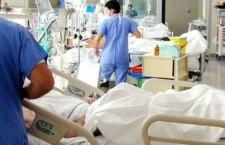 Sanità: tagli, mazzette e cure a caro prezzo. E l'aspettativa di vita cala