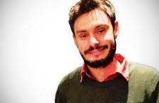 RITIRIAMO L'AMBASCIATORE DALL'EGITTO MA IN ITALIA IL REATO DI TORTURA NON E' PREVISTO, COSI' ALCUNI APPARATI DEL NOSTRO STATO COPRONO ATTI DI VIOLENZE INDICIBILI