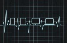 Perché la telemedicina?