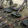 L'Italia triplica la vendita di armi