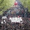 La Francia e noi. 5 brevi riflessioni