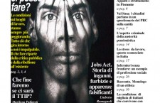 In rete il nuovo numero del periodico Lavoro e Salute