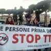Democrazia e salute. Tutti i rischi del TTIP
