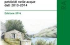 L'Italia è una Repubblica affondata nei pesticidi…