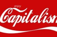 Il Capitalismo é davvero libero e democratico ? Nonostante possa sembrarlo, il sistema capitalista risulta incompatibile con l'idea di un'autentica libertà e democrazia.