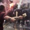 Francia: governo non cede, sindacati annunciano escalation