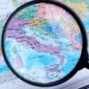 Rapporto Osservasalute 2015 – Stato di salute e qualità dell'assistenza nelle regioni italiane