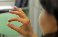 Farmaco antidiabete vietato altrove, autorizzato in Italia