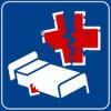 Programmazione di morte sanitaria