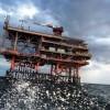 Estrazione petrolio. Continuano nel silenzio gli incidenti
