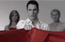AIDS: I DATI STABILI A CHI SERVONO?