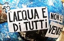 La tragedia dell'utilitarismo. Il caso dell'acqua, diritto umano e bene comune pubblico