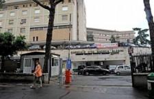 Per rilanciare l'Unità Spinale di Roma