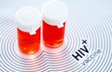 Vaccino italiano contro l'AIDS, tra annunci e realtà: nuova puntata della telenovela