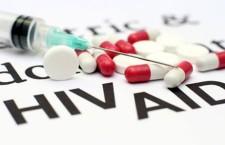 Big Pharma. Una storia che si ripete