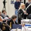 Amianto alla Olivetti, condannato l'ingegner De Benedetti