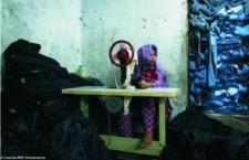 IN BANGLADESH CI SONO MOLTI MODI PER MORIRE