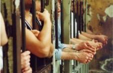 Carceri italiane sempre più affollate. Ci sono anche 43 bambini