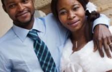 Emmanuel ammazzato dal clima di xenofobia e razzismo che c'è nel Paese
