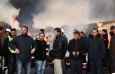 La Francia e noi: perché il Luglio francese parla all'Ottobre italiano