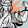 Proteggiamo le #vocidigiustizia: subito una legge per la tutela