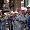 Salario detassato: accordo quadro per distruggere il contratto nazionale