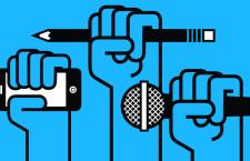 Giornalista testimonia a favore dei No Tav e si ritrova sotto processo: crowdfunding per spese legali