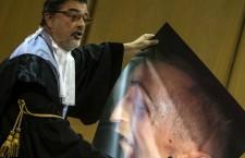 Diaz, Cucchi e la tortura che non c'è: noi non possiamo tacere