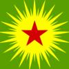 Turchia. Bavaglio alla libertà