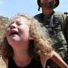 Israele: bambini rubati, bambini imprigionati