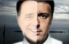 Letture sotto l'ombrellone: Renzi propone un horror agli statali!