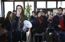 """L'Italia è il paese della """"gioventù bruciata"""", il peggiore d'Europa"""