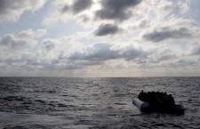 Profughi respinti al pronto soccorso